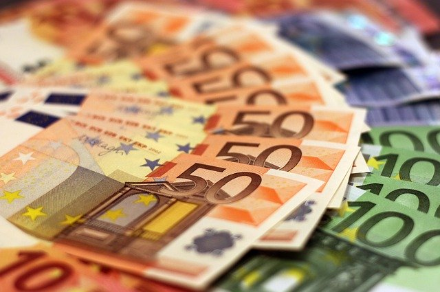 Privater Geldverleih Österreich