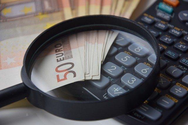 biete Kredit von Privat ohne Vorkosten