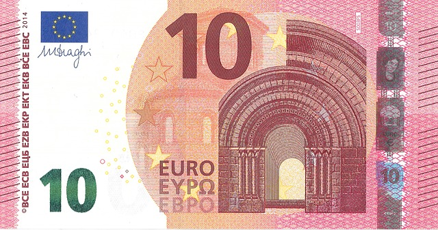 Geld borgen Wien
