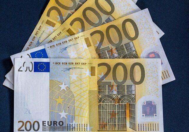Privat Geld leihen ohne Sicherheiten Österreich