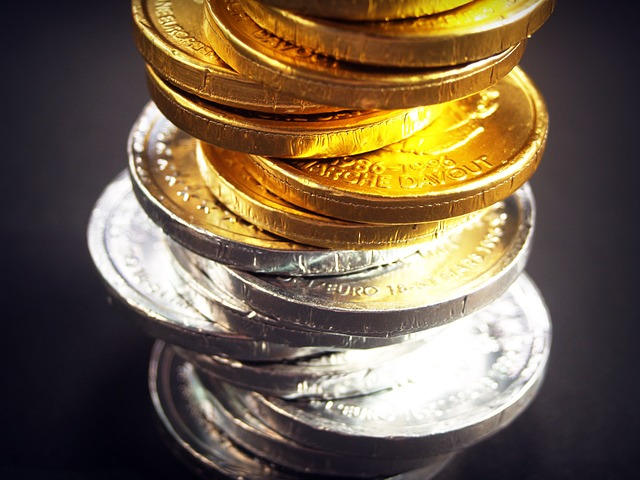 Geld leihen sofort auszahlung Österreich