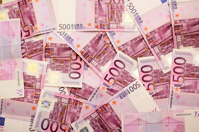Brauche dringend Geld ohne Kredit