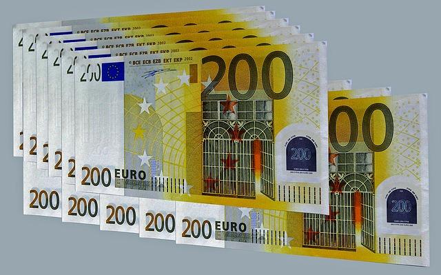 Kredit ohne ksv und Vorkosten Österreich