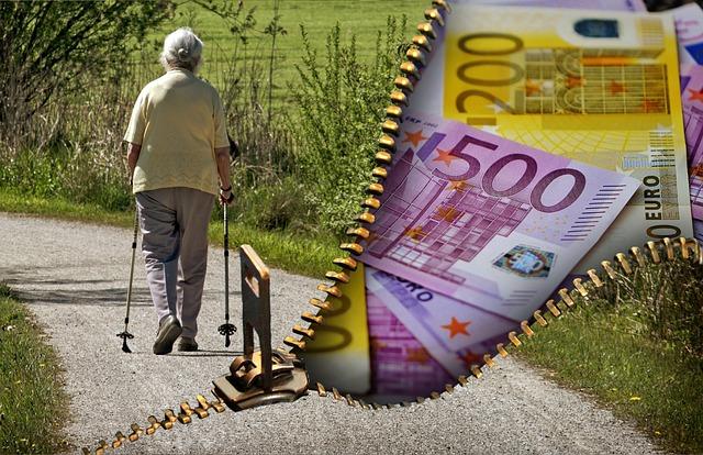 Geld leihen Österreich Privat