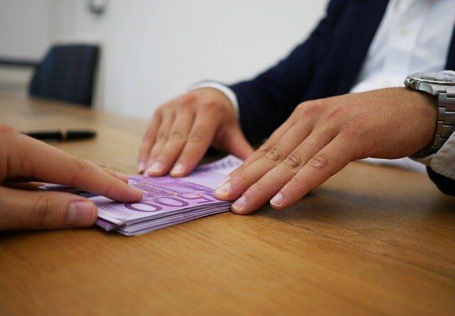 Private Geldgeber in Österreich
