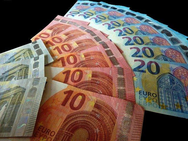 Brauche dringend Geld Österreich