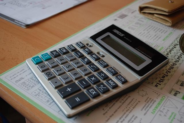 Kredit ohne ksv und Vorkosten