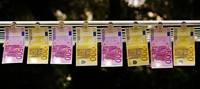 Privat Geld leihen ohne Sicherheiten