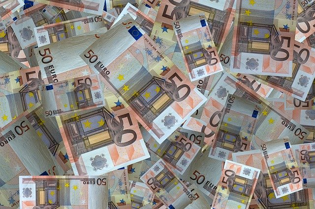 Biete Kredit Privat Österreich