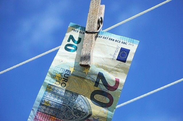 Brauche dringend 2000 euro