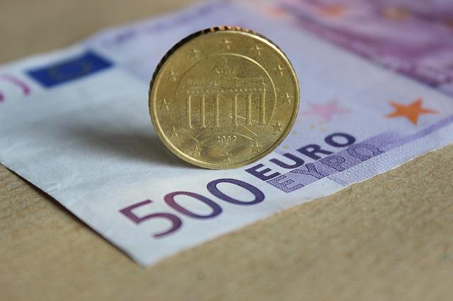 Ich brauche 10000 euro