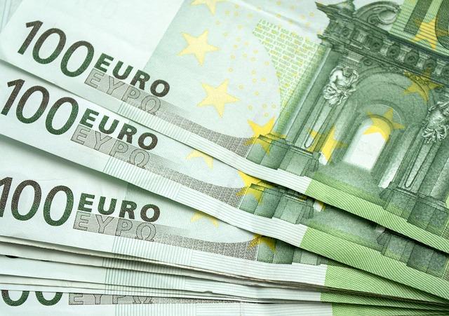 Brauche dringend 3000 euro