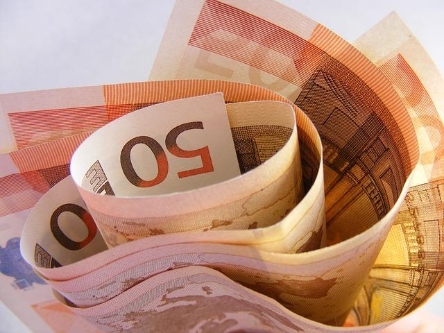 Privatkredit von Privatpersonen Graz